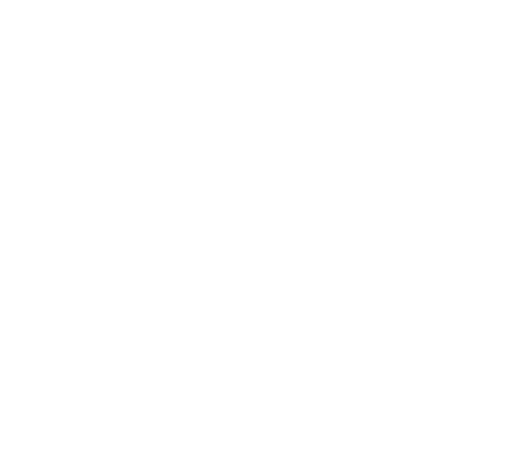 beach party records